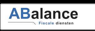 abalance-logo